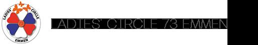 Ladies' Circle 73
